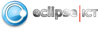 Eclipse ICT