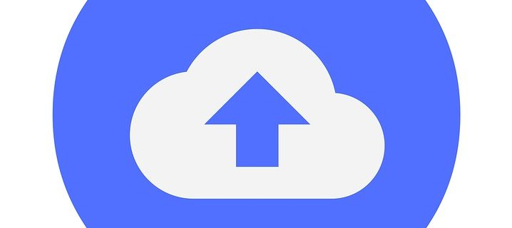 Cloud Hosting Middlesbrough