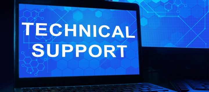 Home IT Support Middlesbrough