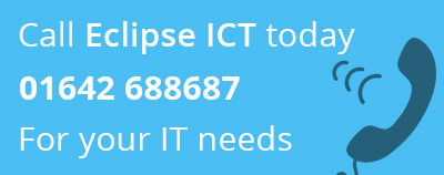 Call Eclipse ICT